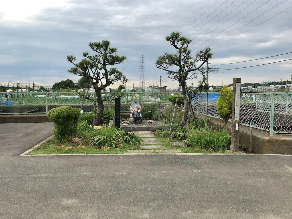 f:id:yokohamamiuken:20190530023605j:image