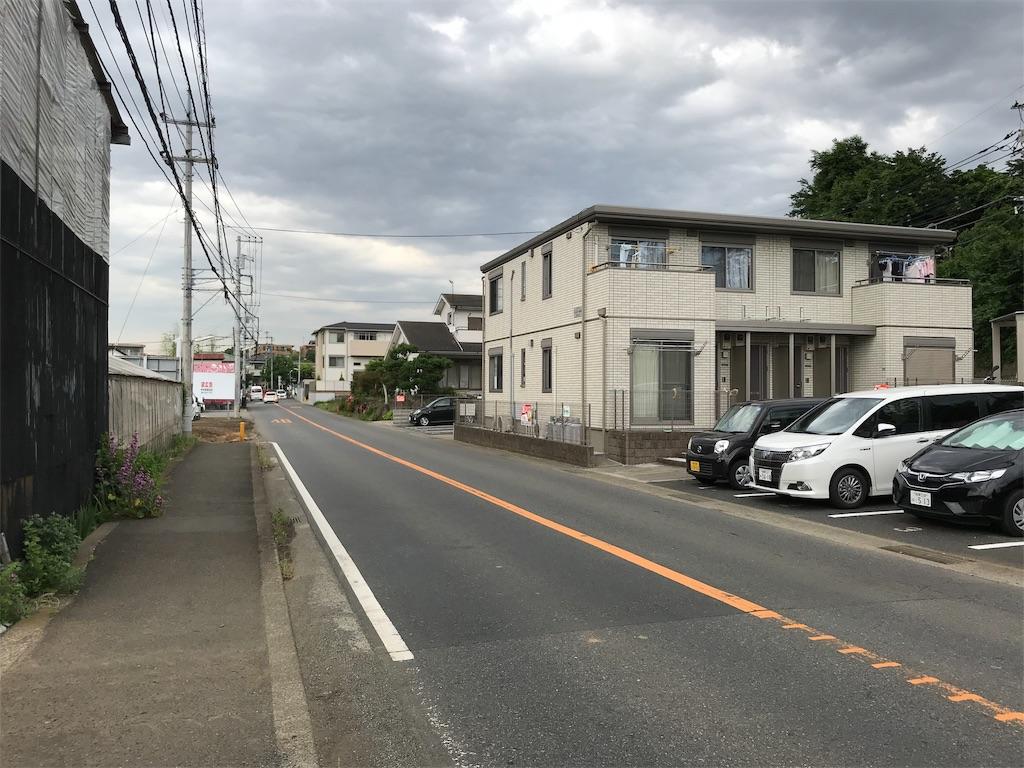 f:id:yokohamamiuken:20190530023815j:image