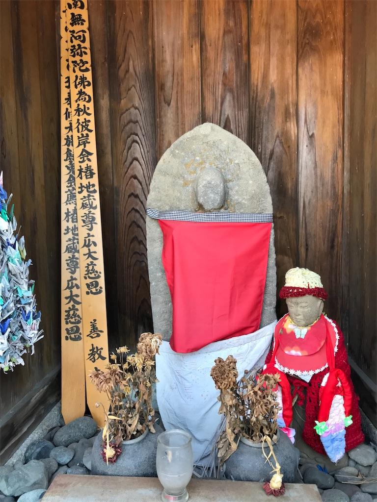 f:id:yokohamamiuken:20190530171912j:image