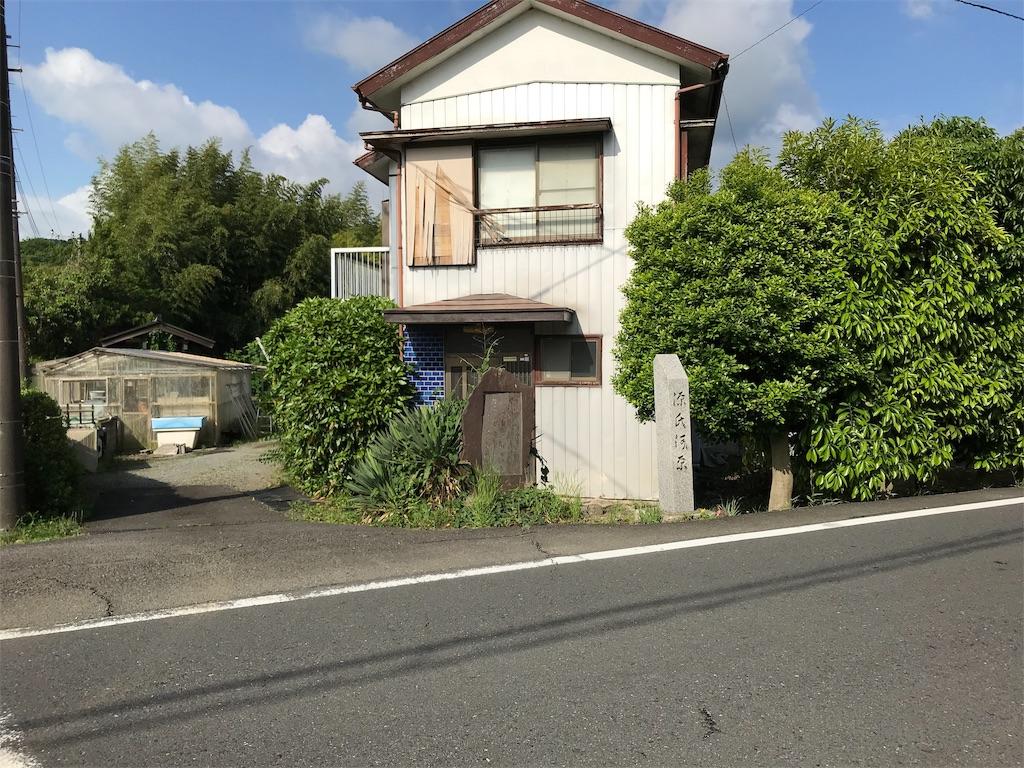 f:id:yokohamamiuken:20190530172316j:image