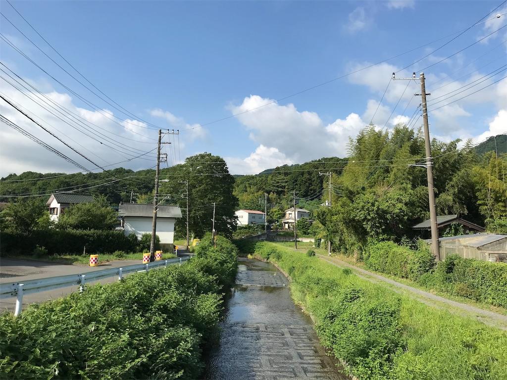 f:id:yokohamamiuken:20190530172351j:image