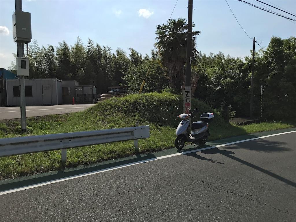 f:id:yokohamamiuken:20190530172507j:image