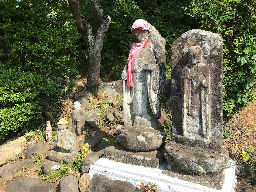 f:id:yokohamamiuken:20190530172642j:image