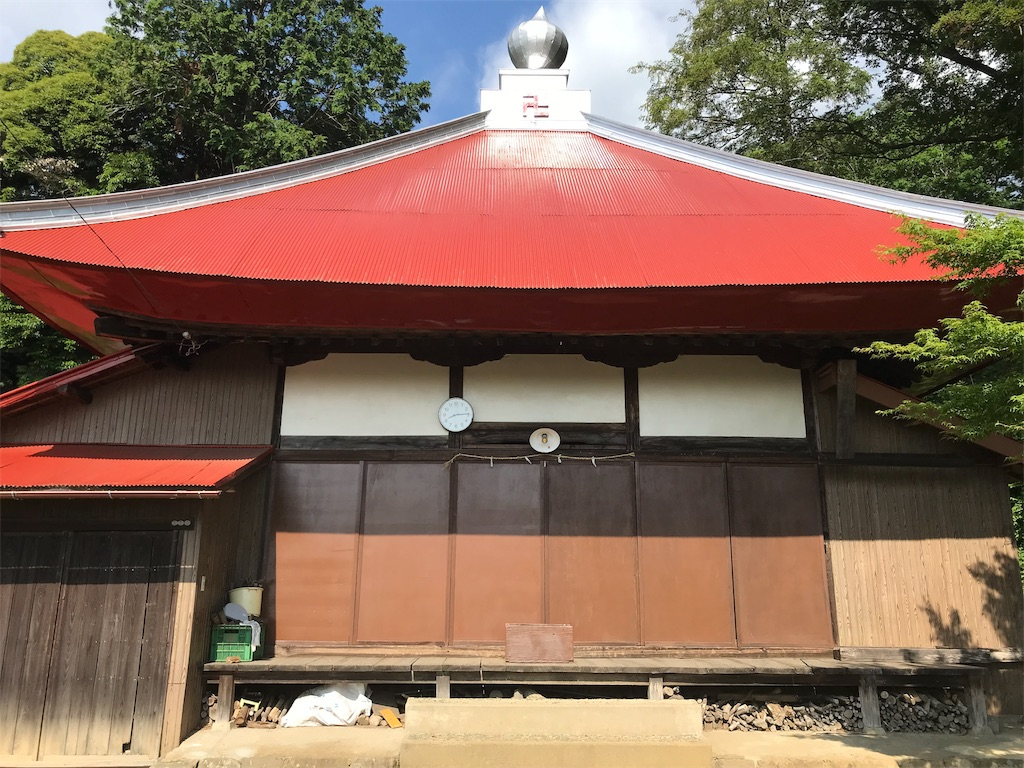 f:id:yokohamamiuken:20190530172652j:image