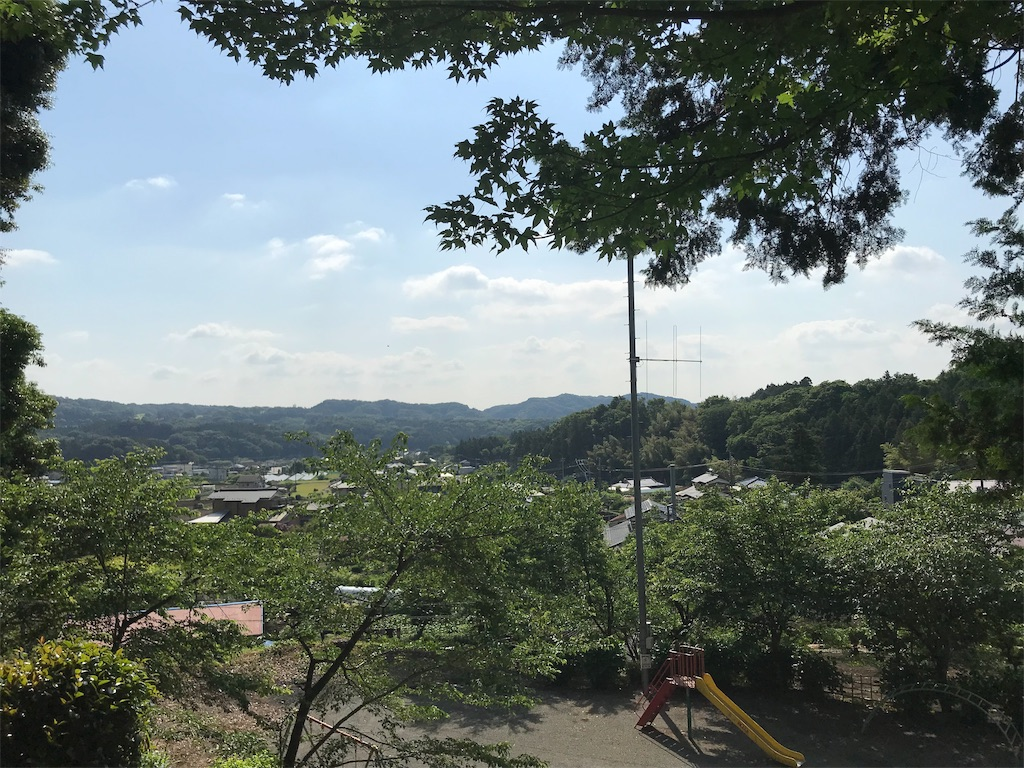 f:id:yokohamamiuken:20190530172658j:image