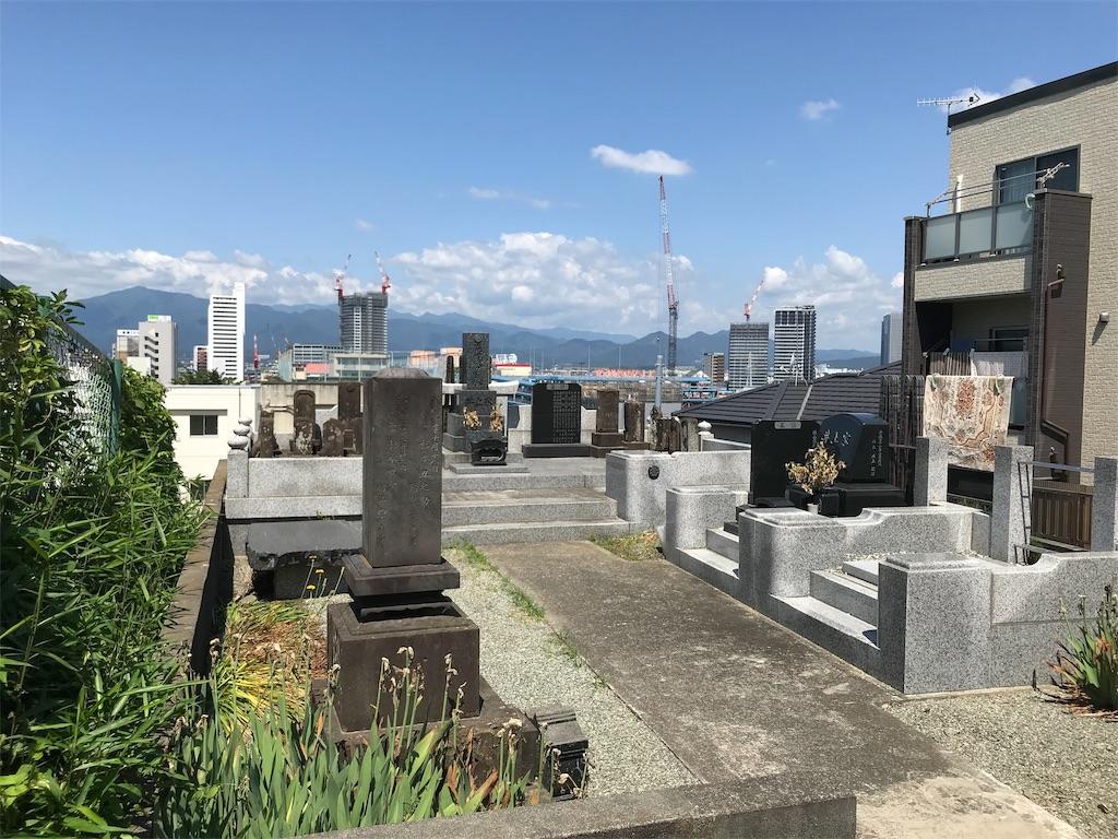 f:id:yokohamamiuken:20190530173054j:image