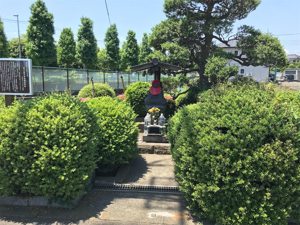 f:id:yokohamamiuken:20190530173431j:image