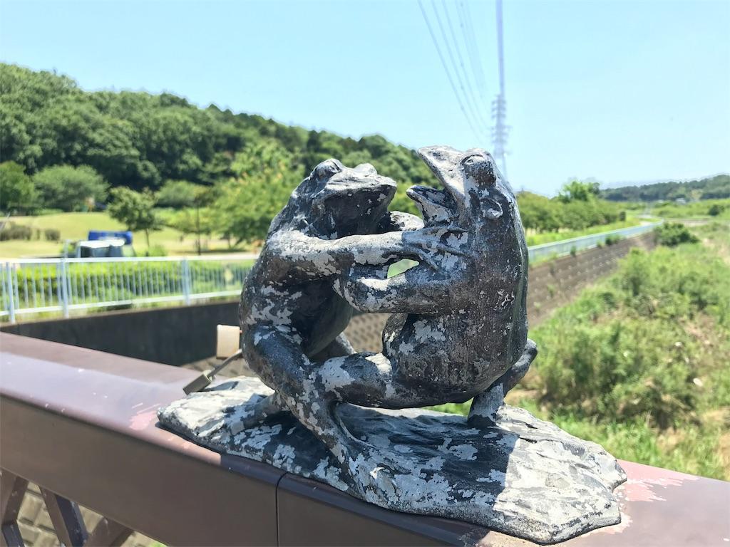 f:id:yokohamamiuken:20190530173547j:image