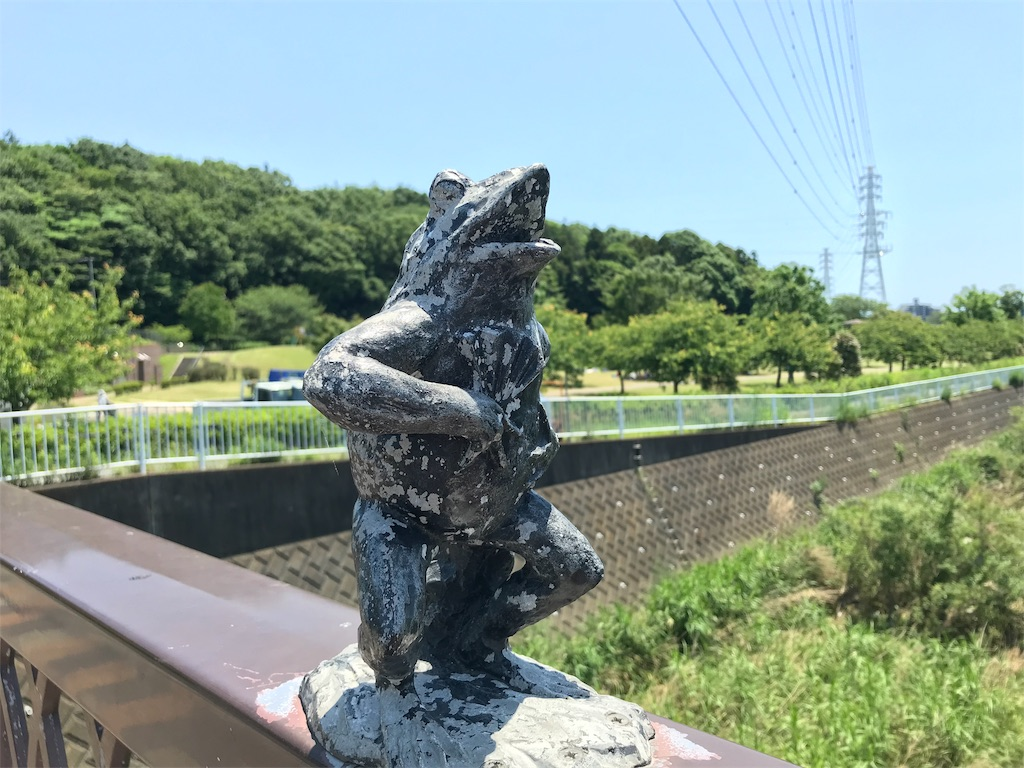f:id:yokohamamiuken:20190530173555j:image