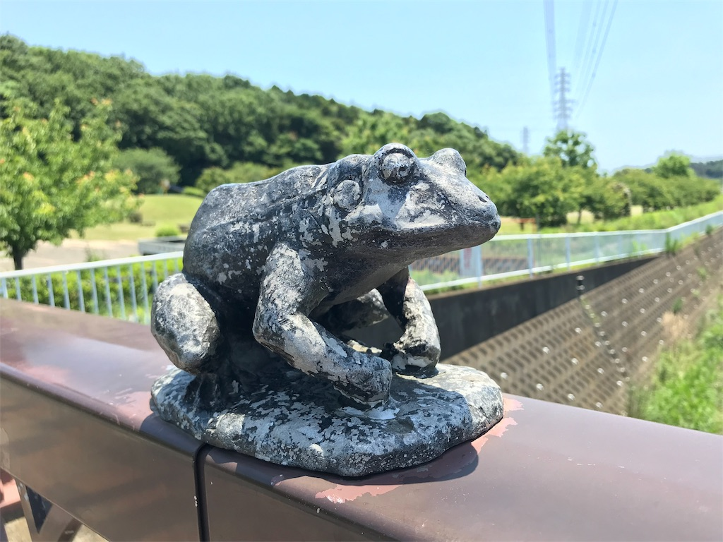 f:id:yokohamamiuken:20190530173558j:image
