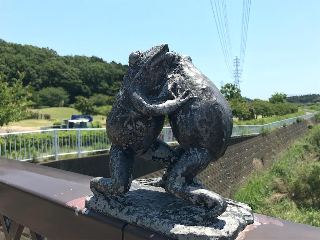 f:id:yokohamamiuken:20190530173608j:image