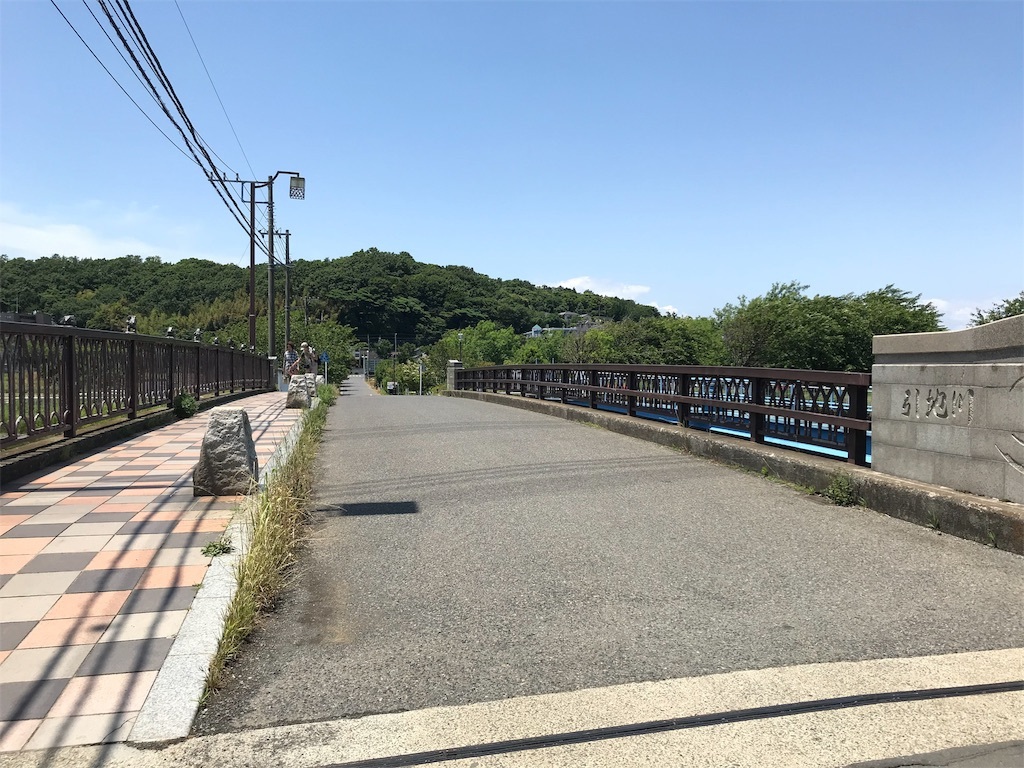 f:id:yokohamamiuken:20190530173625j:image