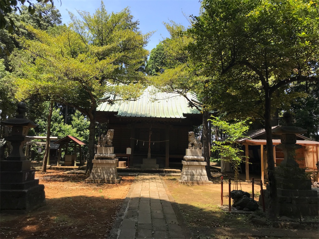f:id:yokohamamiuken:20190530173747j:image