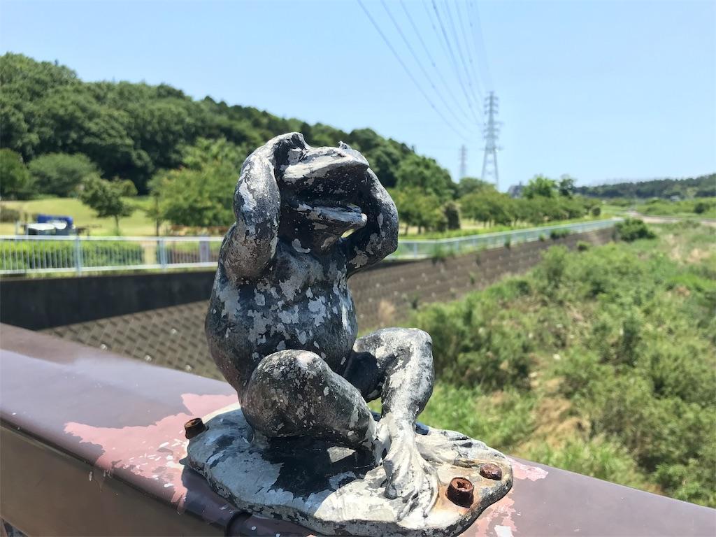 f:id:yokohamamiuken:20190601170105j:image