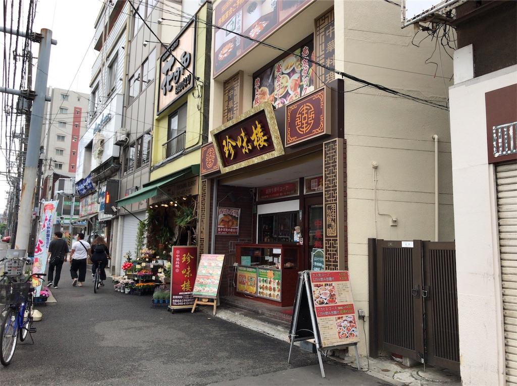 f:id:yokohamamiuken:20190602113143j:image