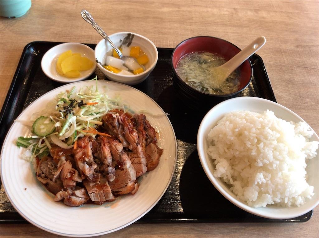 f:id:yokohamamiuken:20190604141511j:image