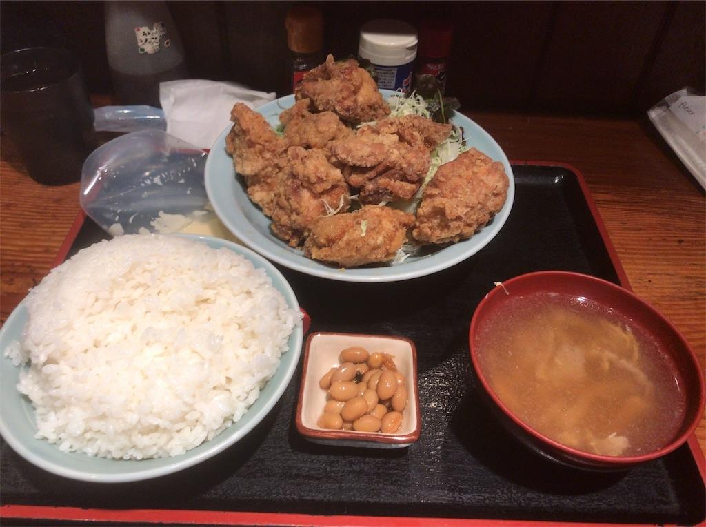 f:id:yokohamamiuken:20190607073332j:image