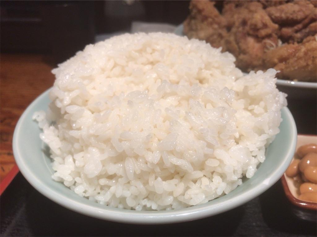 f:id:yokohamamiuken:20190607073432j:image