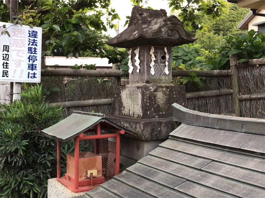 f:id:yokohamamiuken:20190607073927j:image