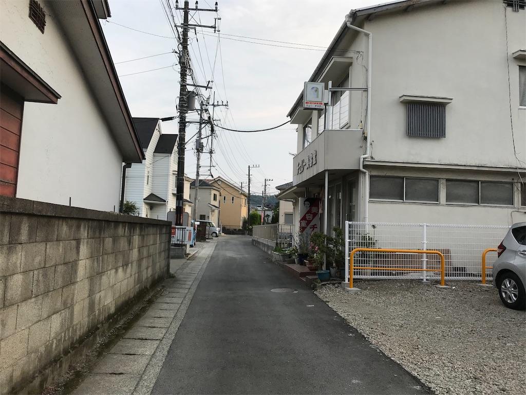f:id:yokohamamiuken:20190607073945j:image