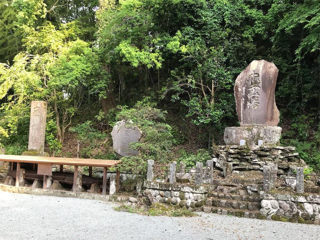 f:id:yokohamamiuken:20190607074314j:image