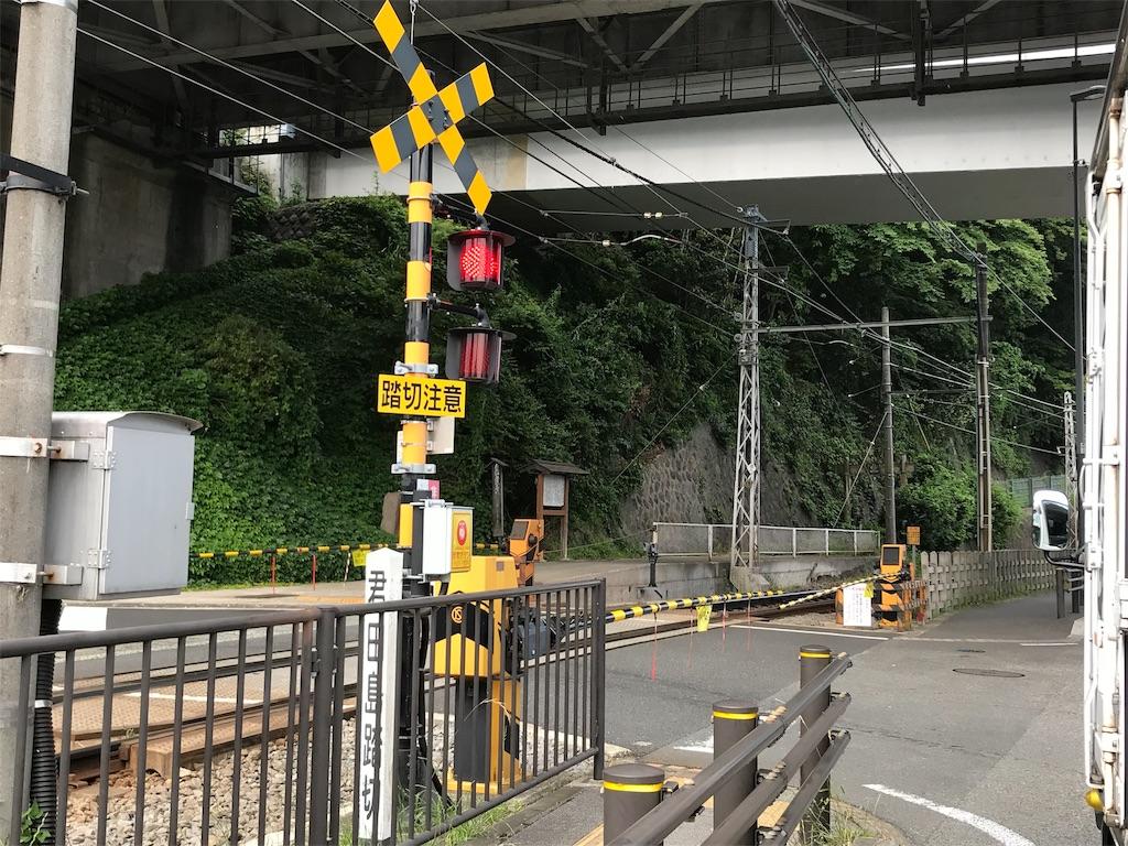 f:id:yokohamamiuken:20190607074629j:image