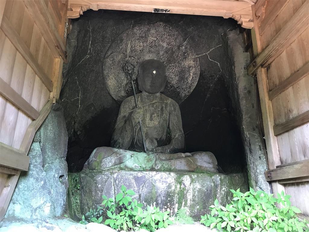 f:id:yokohamamiuken:20190607075103j:image