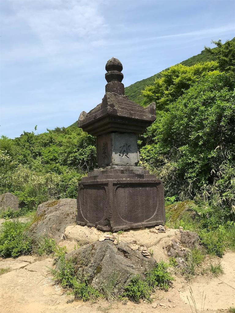 f:id:yokohamamiuken:20190607075535j:image