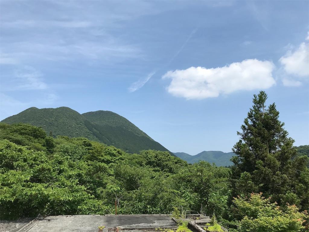 f:id:yokohamamiuken:20190607075547j:image