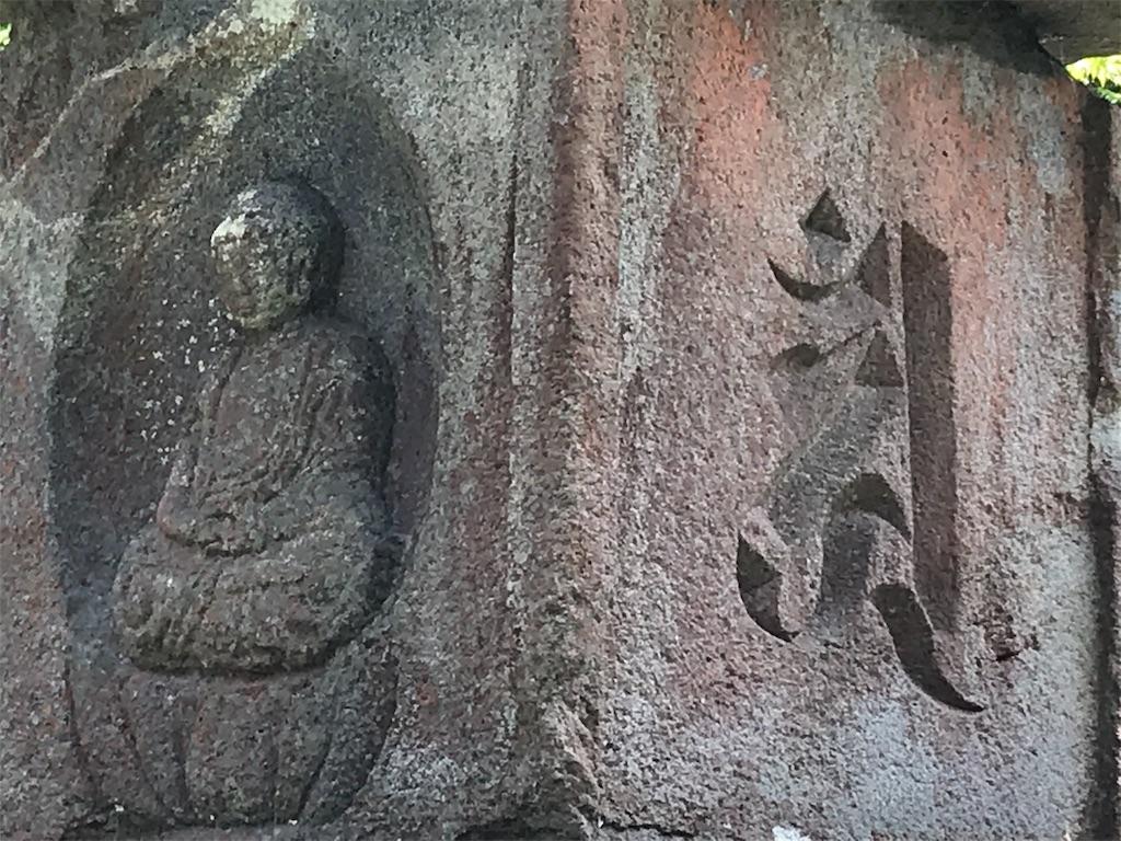 f:id:yokohamamiuken:20190607075608j:image
