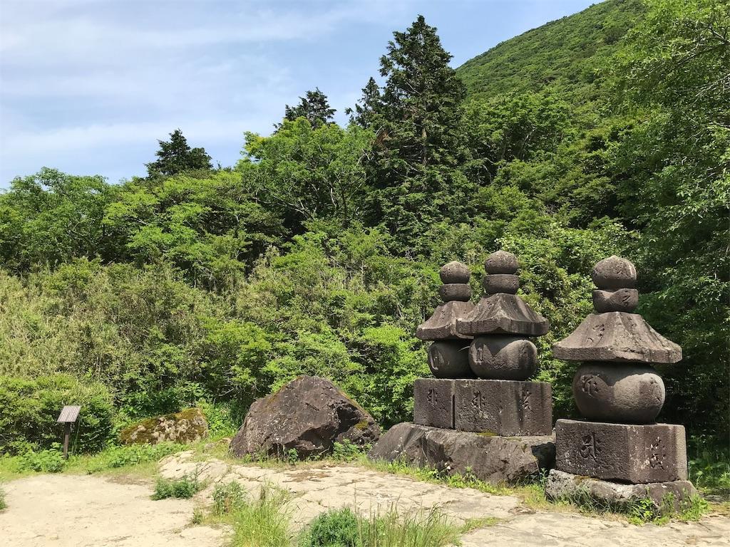 f:id:yokohamamiuken:20190607080002j:image