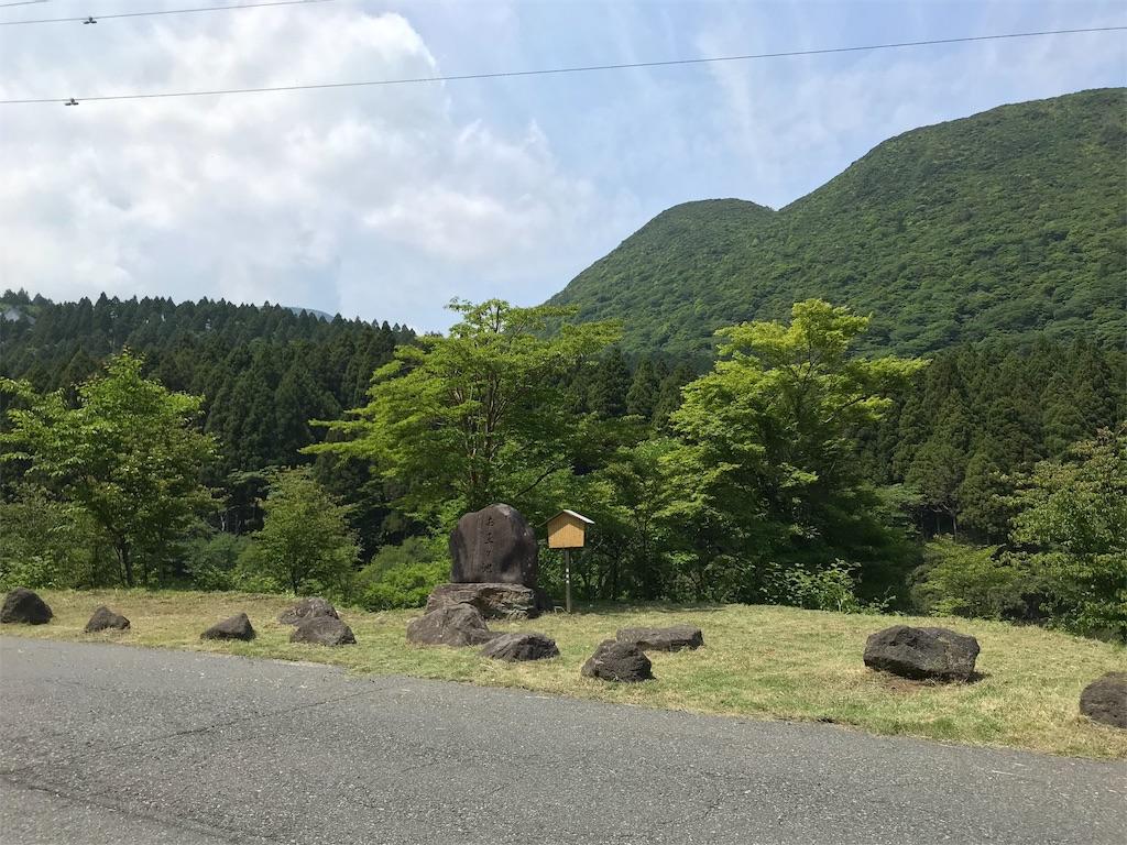 f:id:yokohamamiuken:20190607080913j:image