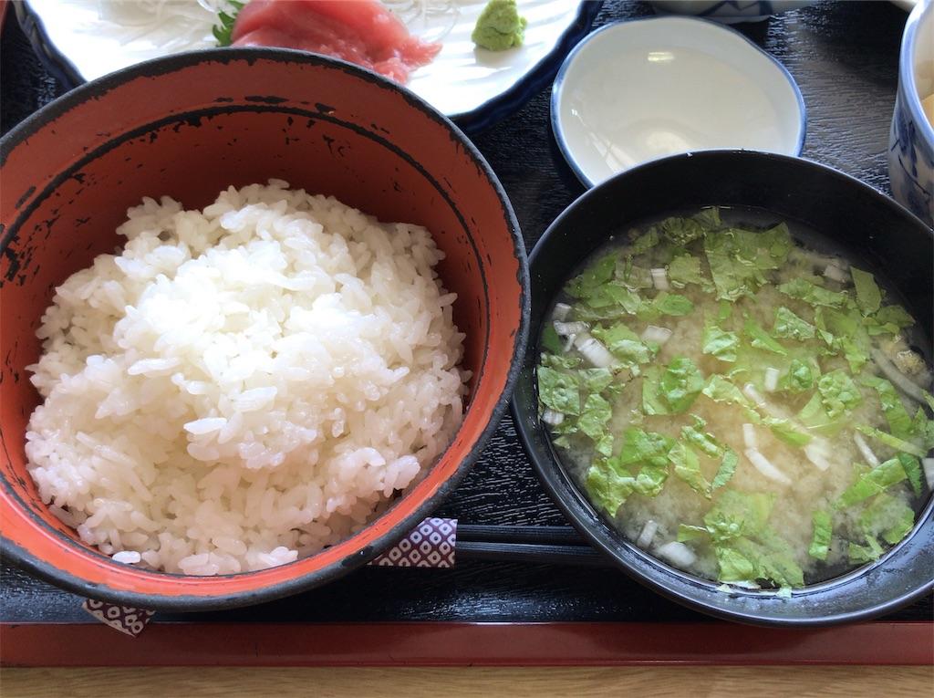 f:id:yokohamamiuken:20190607081358j:image