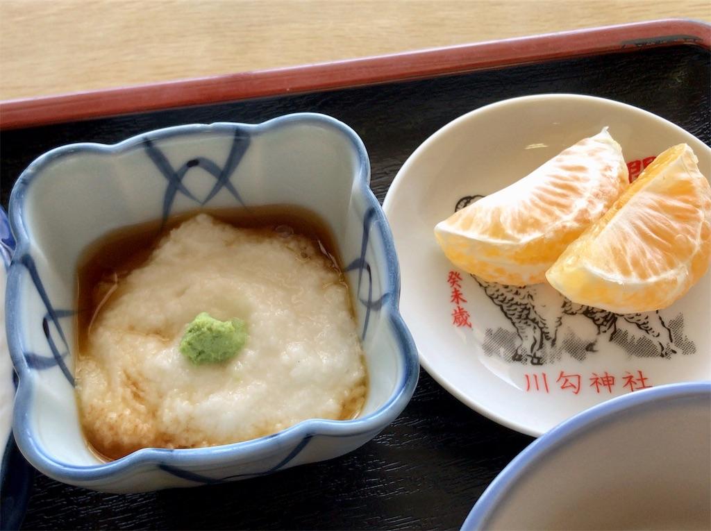 f:id:yokohamamiuken:20190607081406j:image