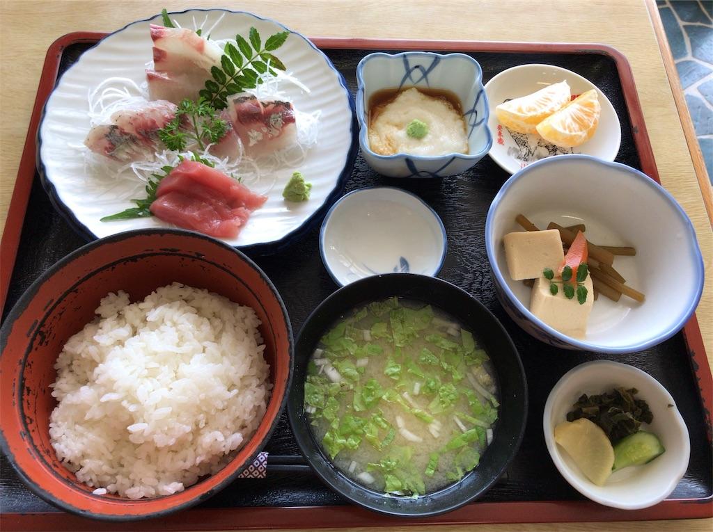 f:id:yokohamamiuken:20190607081410j:image