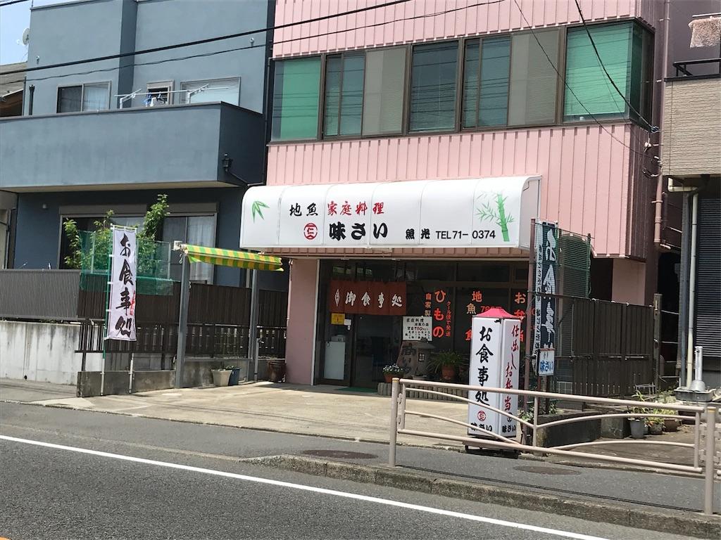 f:id:yokohamamiuken:20190607081413j:image