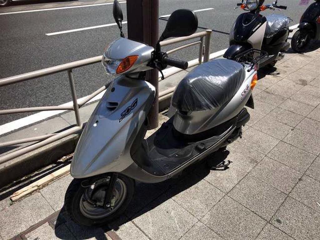 f:id:yokohamamiuken:20190607081603p:image