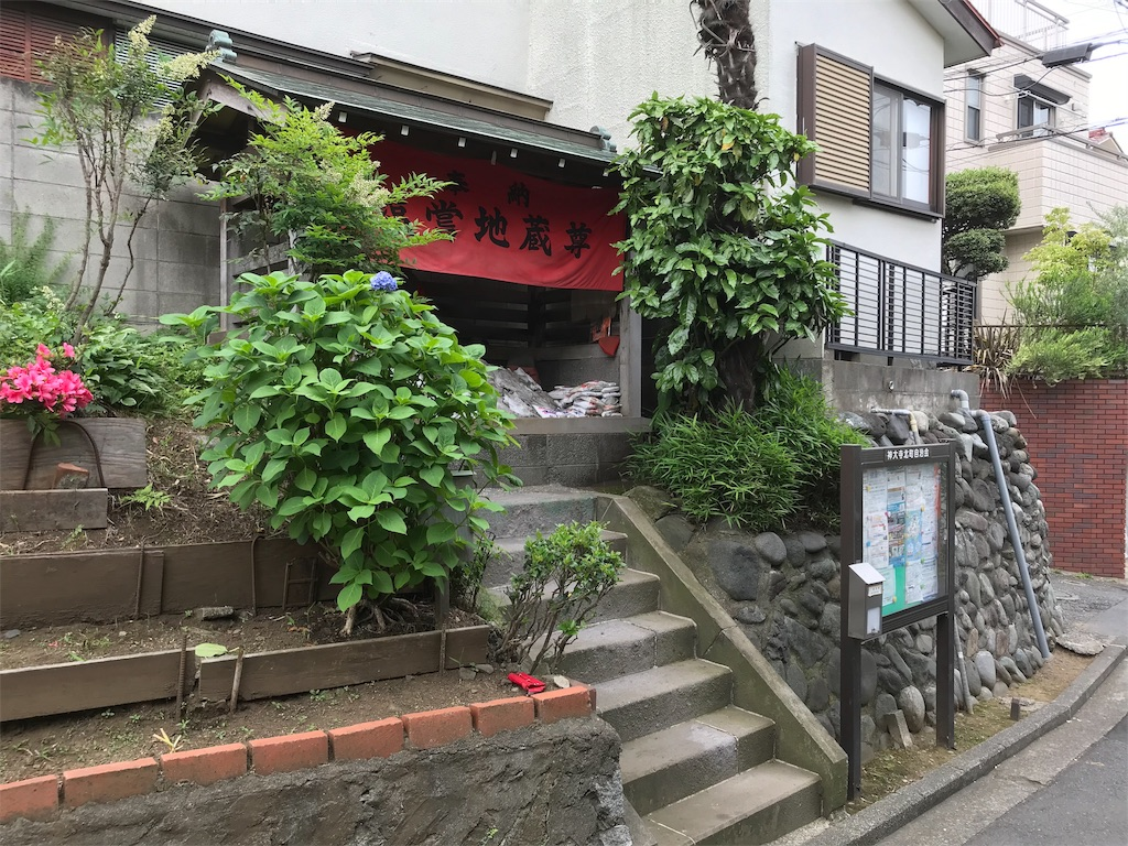 f:id:yokohamamiuken:20190607083645j:image