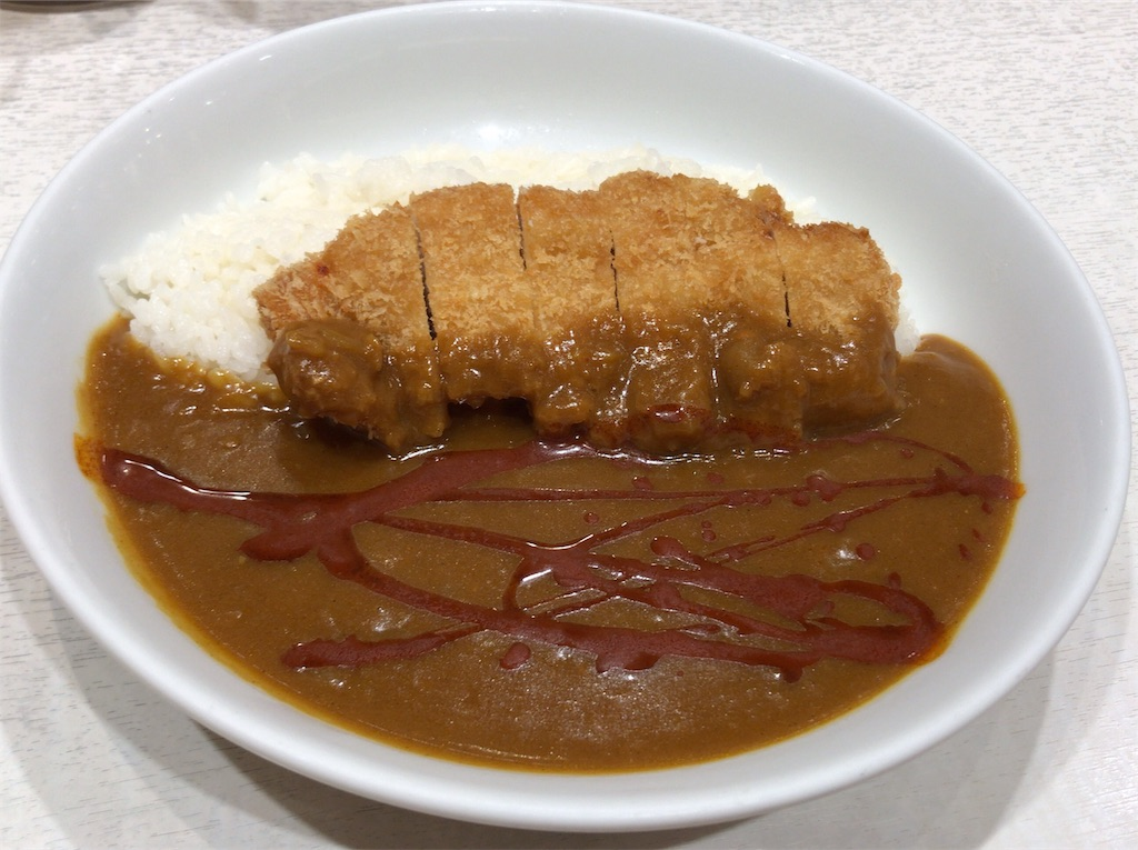 f:id:yokohamamiuken:20190608114632j:image