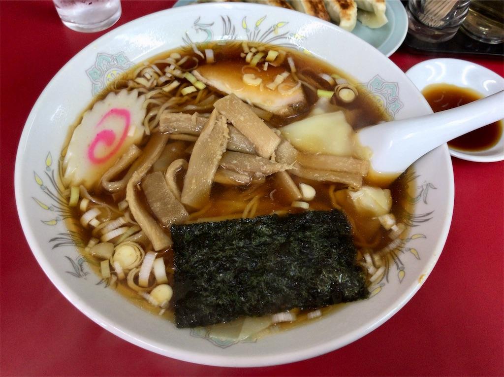 f:id:yokohamamiuken:20190611134747j:image