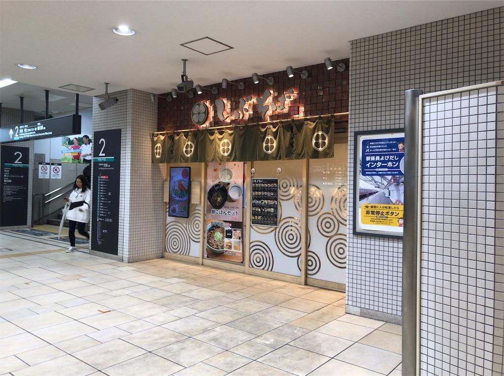 f:id:yokohamamiuken:20190615082016j:image