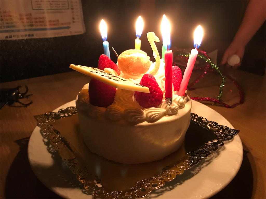f:id:yokohamamiuken:20190616021526j:image
