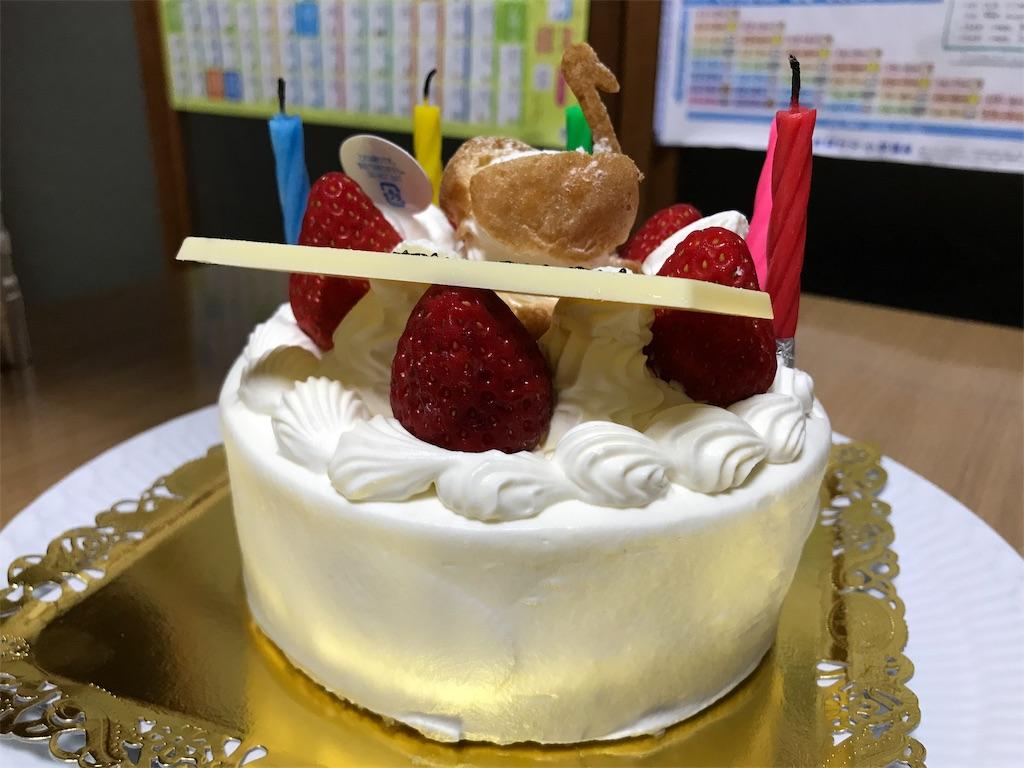 f:id:yokohamamiuken:20190616021552j:image