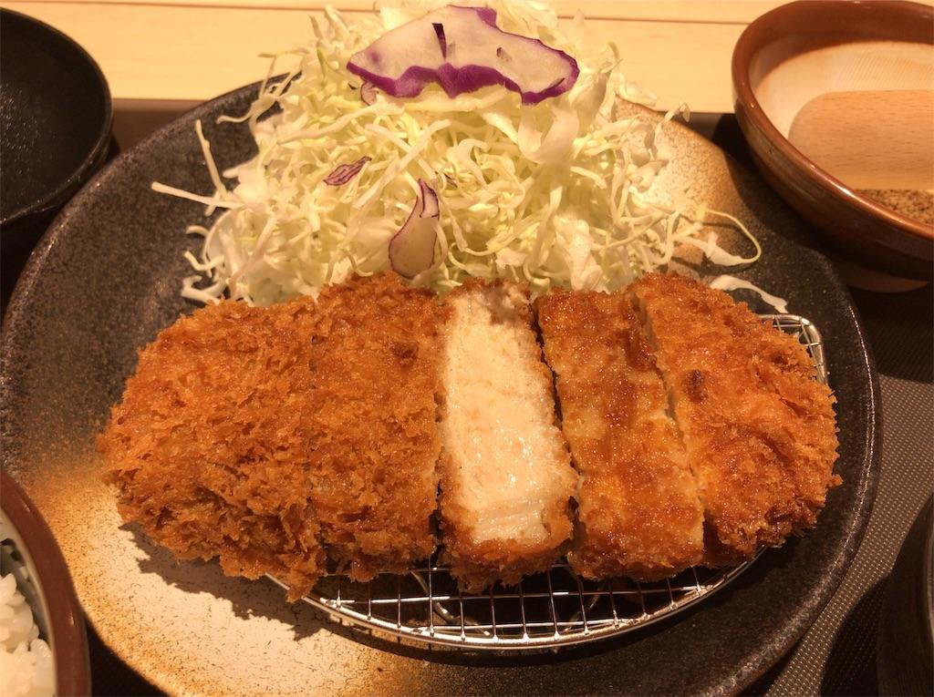 f:id:yokohamamiuken:20190616021830j:image