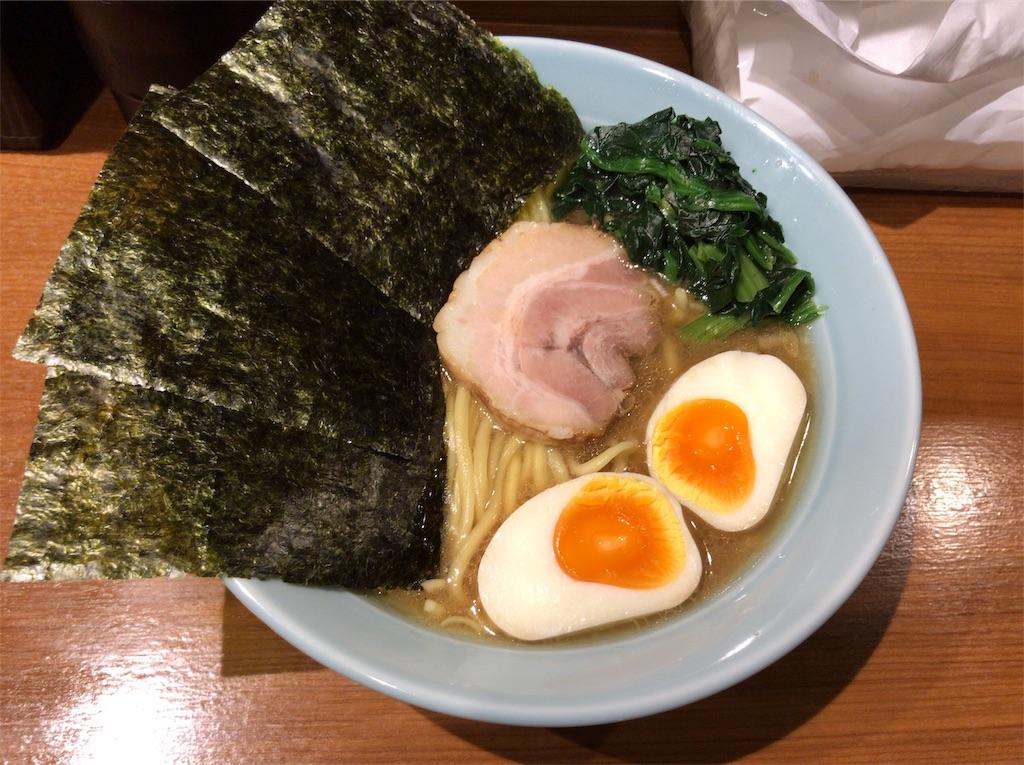 f:id:yokohamamiuken:20190617113113j:image