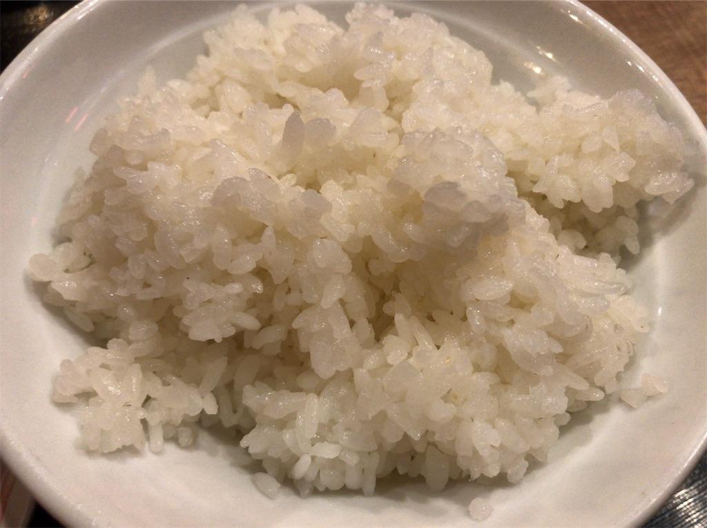 f:id:yokohamamiuken:20190617113205j:image