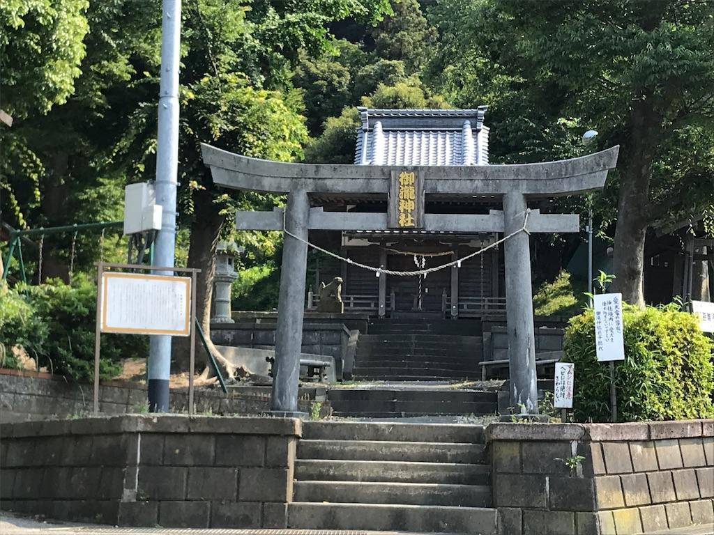 f:id:yokohamamiuken:20190620091013j:image