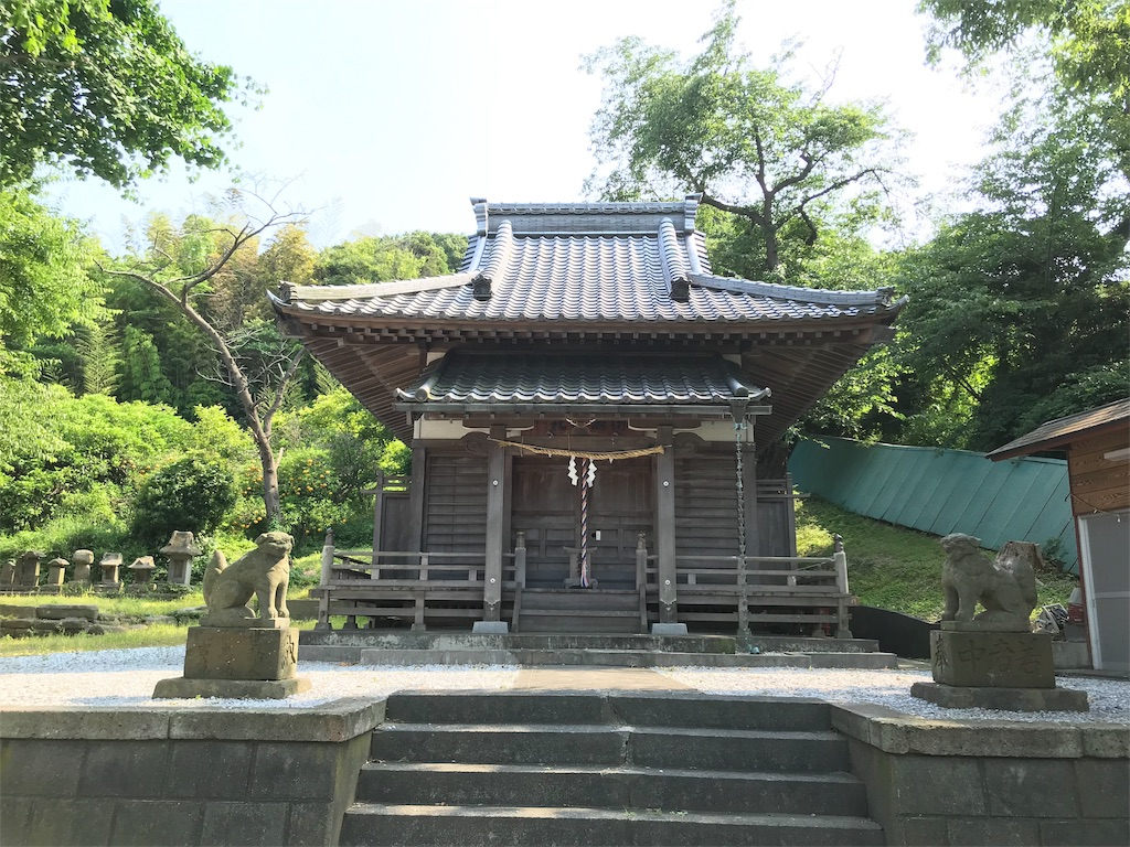 f:id:yokohamamiuken:20190620091051j:image