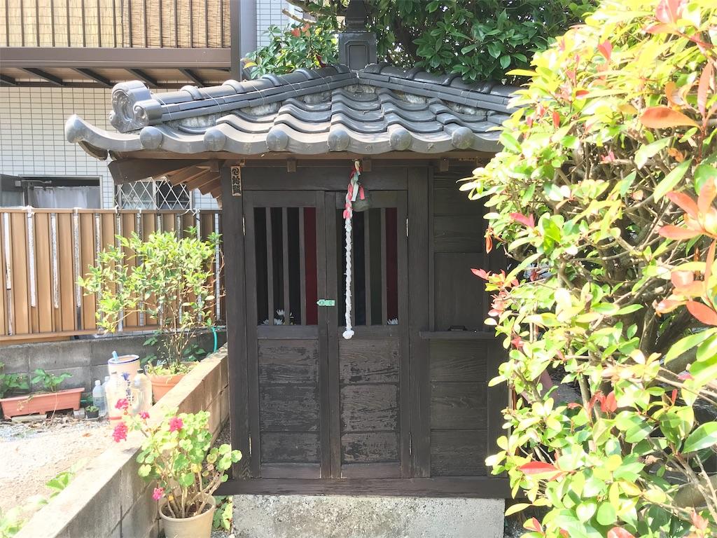 f:id:yokohamamiuken:20190620091313j:image
