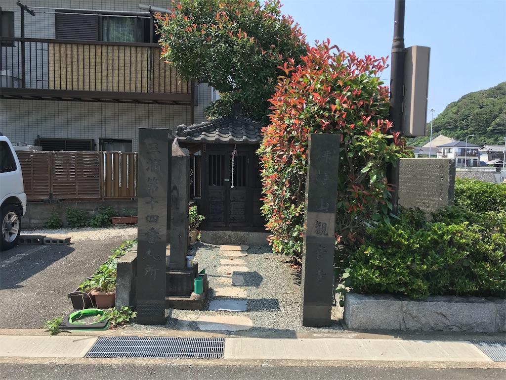 f:id:yokohamamiuken:20190620091332j:image